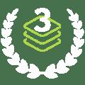 badge_n3