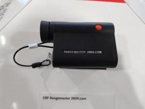 Leica CRF Rangemaster 2800.com