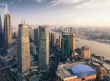 Shanghai 01