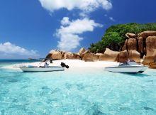 Source: IKalinin/ Seychelles / 123RF