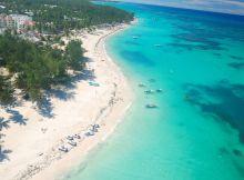 Source: Haveseen/Punta Cana/123RF