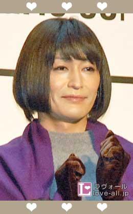 安田顕 オネエ