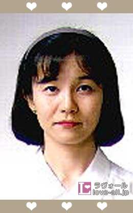 松坂桃李 母親 松坂佳代子
