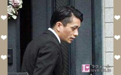田中聖 逮捕 謝罪