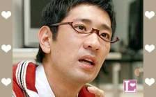 柴田 謹慎 理由 アンタッチャブル