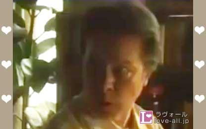 鹿賀丈史 白髪 ほんとにあった怖い話