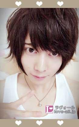 染谷俊之 オフィシャルブログ そこはかとなく 夏の思い出☆