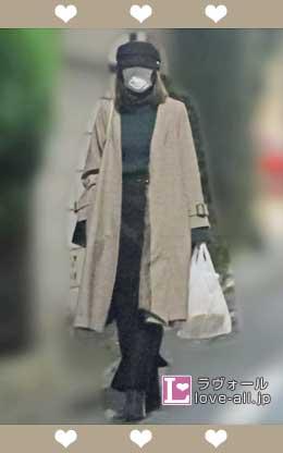 三浦翔平 彼女 桐谷美玲