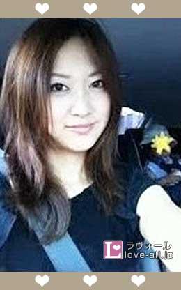 桐谷健太 嫁