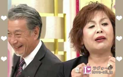 高田純次 上沼・高田のクギズケ!