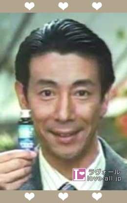 高田純次 若い頃