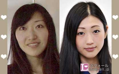 村田諒太 嫁 壇蜜 比較