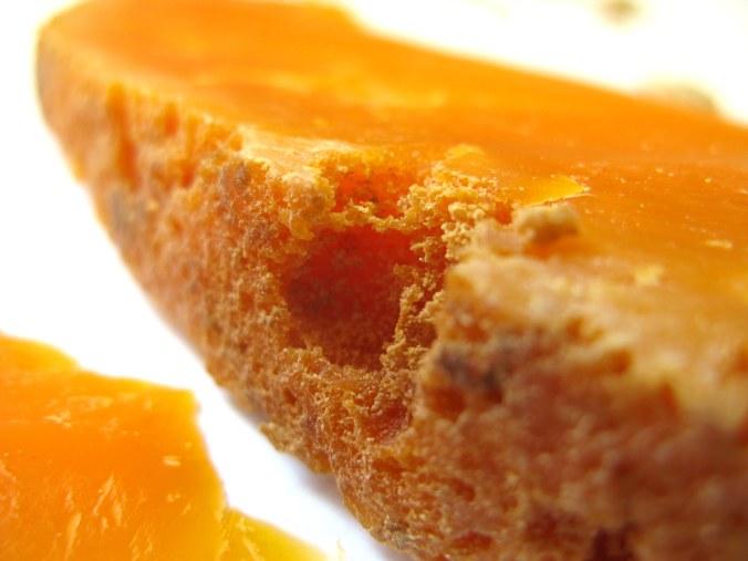 """Уникальный французский сыр, оказывается, всего лишь """"подделка"""""""