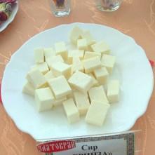 "Сыр ""Брынза"""