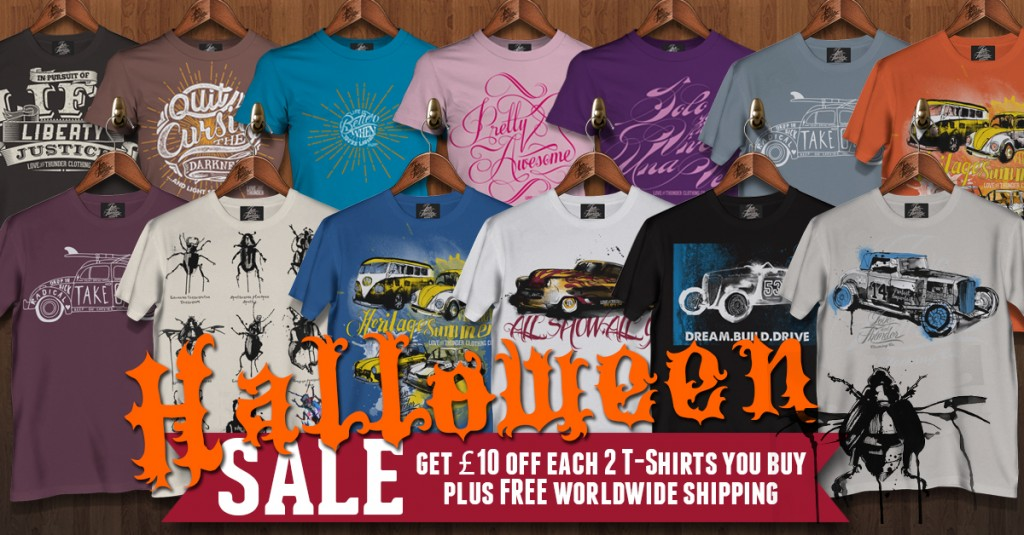 FB-halloween-sale