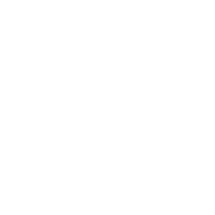 Crafted in England - Worn around the World
