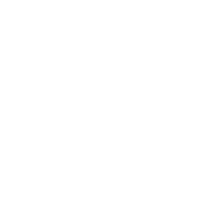 Home of Super Deluxe T-Shirts