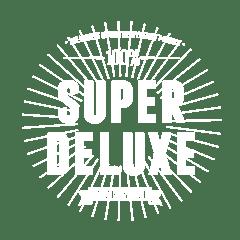 super deluxe 240
