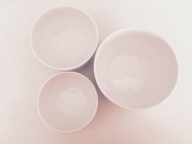 無印良品 子ども 食器 陶器 シンプル 割れにくい 茶碗