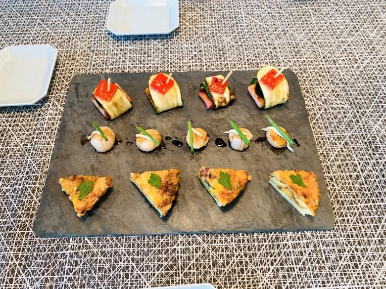 We LOVE Design おもてなし 食器 おしゃれ ブラックプレート インスタ映え 和食 洋食 合う