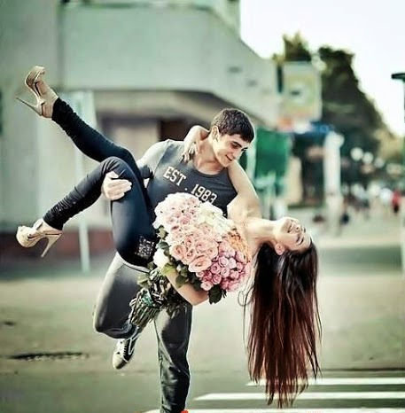 صور حب في حب رومانسية فيس بوك تجربة العشق المجنون مع حبيبك