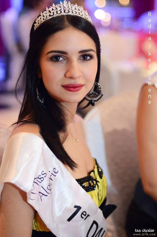 صور ملكة جمال العالم 2019 احلى صورة للفتيات صور حب