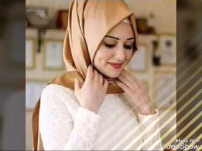 صور بنات 2019 جميله فيس بوك محجبات اجمد صور محجبات صور حب