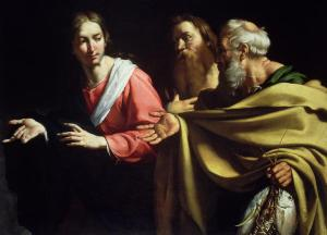 the-calling-of-st-peter-and-st-andrew-bernardo-strozzi