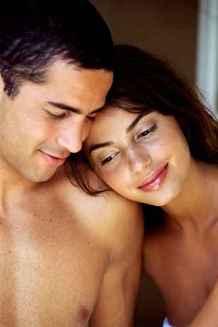 Jeune Qui Font L Amour Pour La Premiere Fois : jeune, amour, premiere, Secrets, Plaisir, Sexuel, Femme,, Point