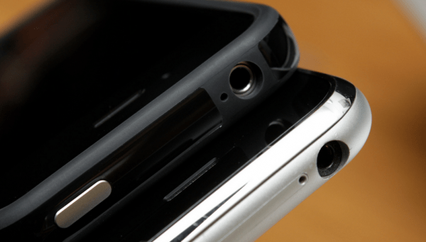 iPhone_4_Bumper__Recessed_Headphone_Jack___Flickr_-_Photo_Sharing_