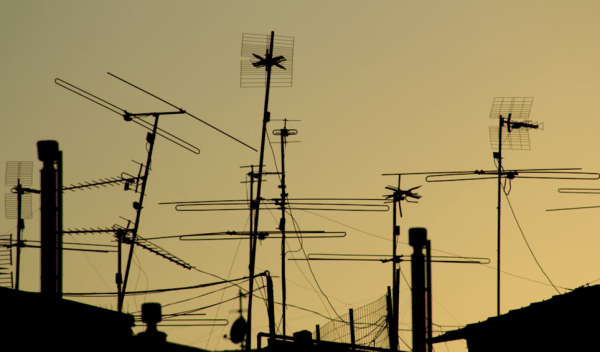 Antennas_out___Flickr_-_Photo_Sharing_