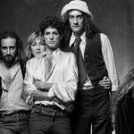 Ten Underrated Fleetwood Mac Songs