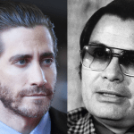 Jake Gyllenhaal to Produce Series Based on Cult Leader Jim Jones