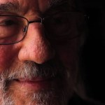 Former Spielberg and De Palma Cinematographer Vilmos Zsigmond Passes Away