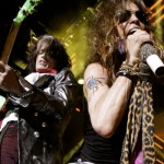 Ten Underrated Aerosmith Songs