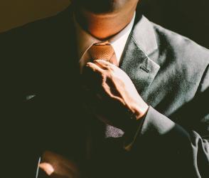 """Kary dla pracodawcy i pracownika za pracę """"na czarno"""""""