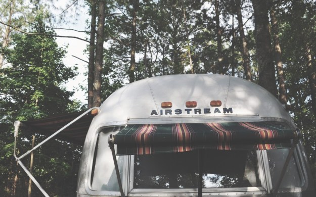 Airstream Front View copy