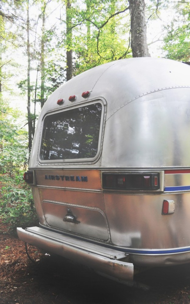 Back of the Airstream copy