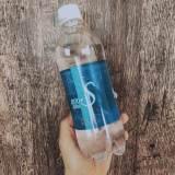 強炭酸水KUOSはダイエットや美容にもいいコスパ最強の炭酸水