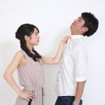 第38回:怒っちゃダメ!怒りの感情を出す女には、男は寄りつかないわよ