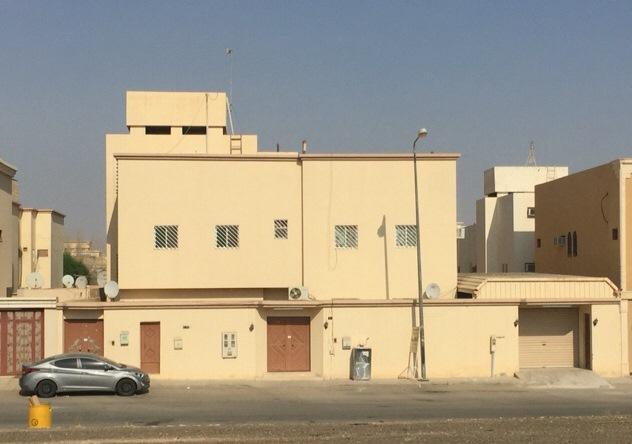حي السويدي بالرياض شهرة الحي سويدي في الرياض رسائل حب