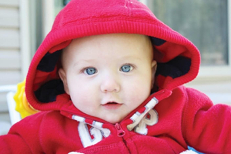 Cute Babies With Pink Dress Wallpapers اجمل الاطفال في العالم ولاد صغار حلويين جدا رسائل حب