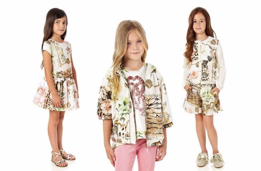 ملابس بنات 14 سنة 2019 ازياء اطفال مراهقات رسائل حب