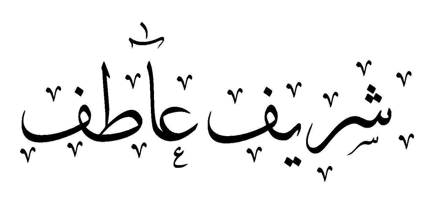 اسماء شباب فيس بوك مزخرف عربي اسم مزخرف للفيس رسائل حب