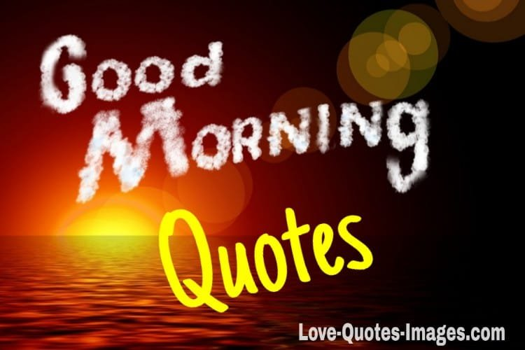 New Good morning Images in Hindi
