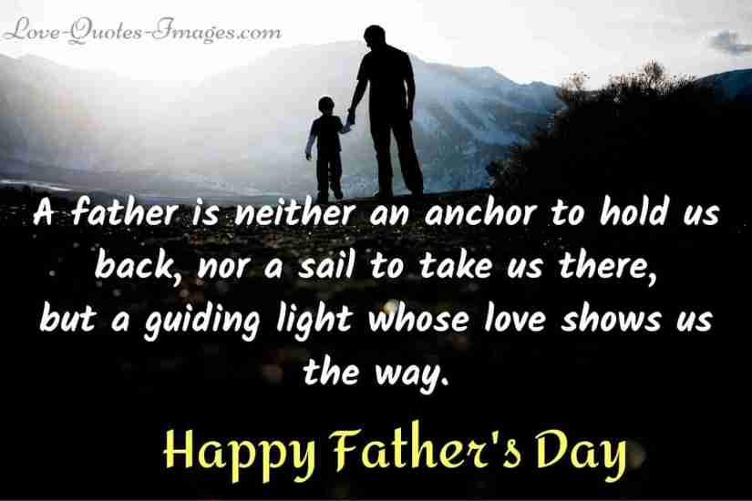 dads happy fathers day quotes