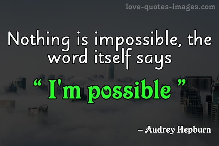 motivational quotes in