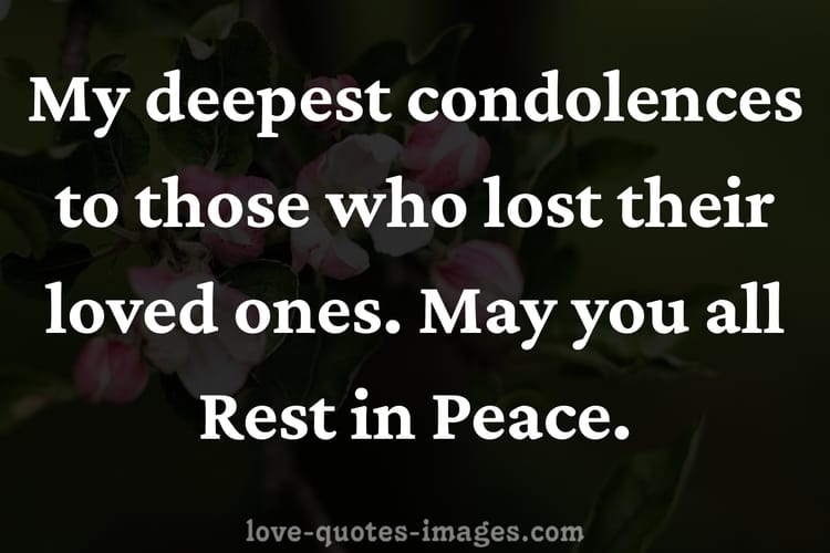 rest in peace quotes brother