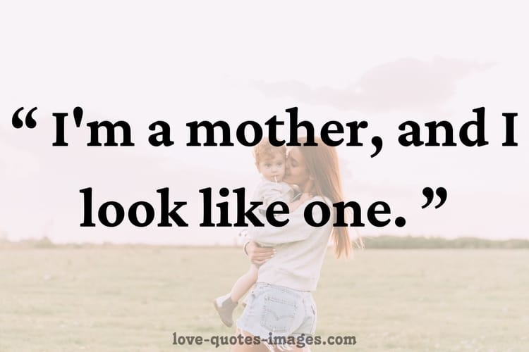 Quotes about Postpartum depression
