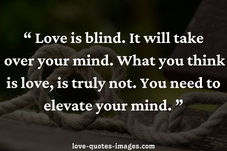 positive love quotes